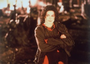 Earth-Song-michael-jackson-11204628-1000-710