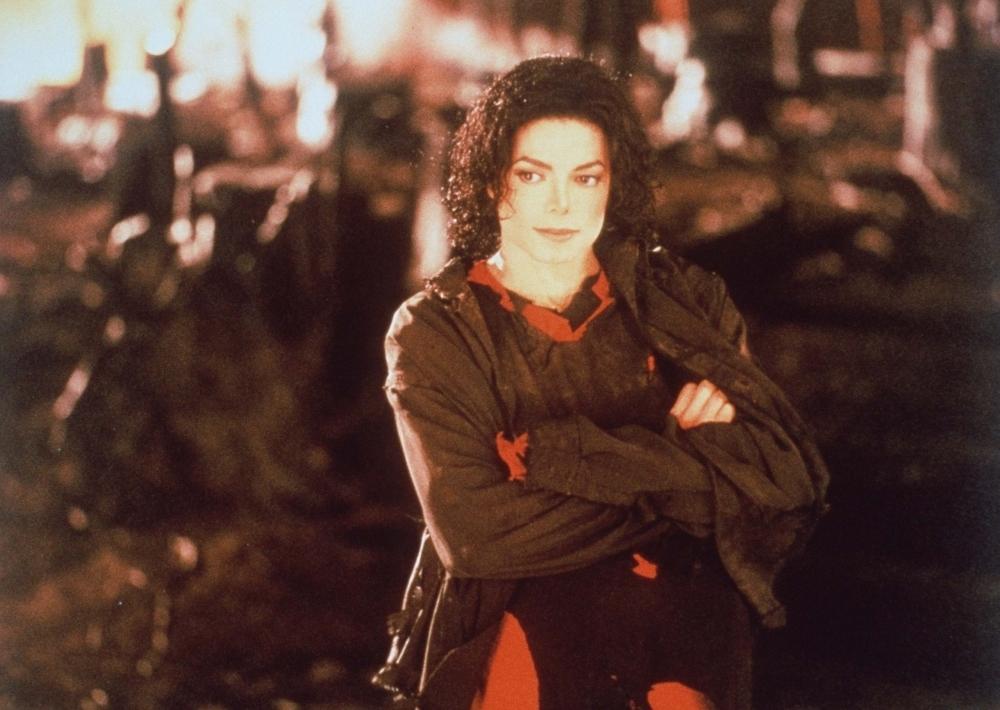 """Résultat de recherche d'images pour """"michael jackson earth song"""""""