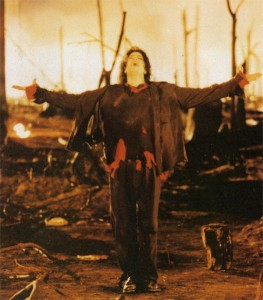 Earth-Song-michael-jackson-11204675-600-684