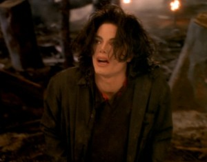 Earth-Song-michael-jackson-18585341-637-500