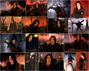 Earth-song-michael-jackson-25064021-2560-2048