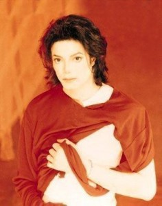 Earth-song-michael-jackson-music-videos-9402993-309-392