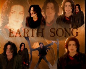 Earth_song_wallpaper_by_Dark7Priestess7Kikyo