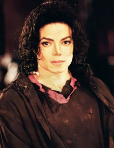 Michael-Jackson-Earth-Song-Video-Set-michael-jackson-33380941-1000-1000