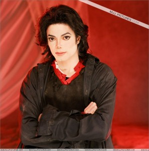 Michael-You-Send-Me-michael-jackson-31756500-992-1000