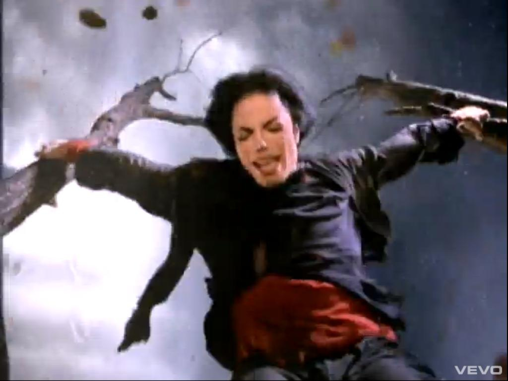 michael jackson earth song Lyrics to earth song song by michael jackson: what about sunrise what about rain what about all the things that you said we were to gain what a.
