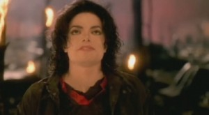 -The-Earth-Song-michael-jackson-35064323-400-220